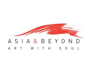 Logos 2008 Asia
